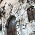 Che fine hanno fatto i 2,5 milioni di € destinati a Palazzo Ducale di Piedimonte Matese (CE)?