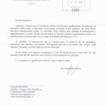 06-10-2016_bicamerale-rifiuti-comunicazione-ripresa-attivita-problematiche-alla-cava-cesque-di-falciano-del-massico-ce