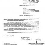 13-9-2016_richiesta-aggiornamenti-comm-ecomafie-antimafia-cava-cesque