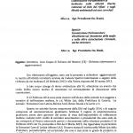 24-02-2016_richiesta-aggiornamenti-comm-ecomafie-antimafia-cava-cesque-1