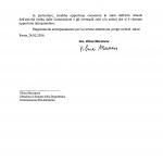24-02-2016_richiesta-aggiornamenti-comm-ecomafie-antimafia-cava-cesque-2