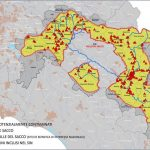 Ambiente, M5S: Interrogazione parlamentare sulla Valle del Sacco, bonifiche e depurazione al palo