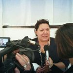 Dramma scuole in provincia di Caserta, Renzi si è fregato i soldi