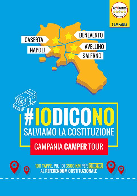 iodicono-campania-campaer-tour-m5s