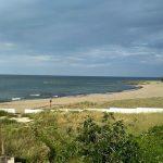 """Aggiornamento Affare Assegnato n.918 """"Problematiche ambientali spiaggia del Pilone"""" (Ostuni)"""