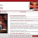 Il M5S dalla parte degli studenti di Caserta, Governo ascolti e intervenga
