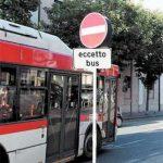 Disservizi trasporto pubblico Caserta: interrogazione del MoVimento 5 Stelle