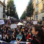 Interrogazione M5S : Non siano gli studenti di Caserta a pagare i danni provocati dalle istituzioni