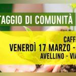 Il compostaggio di comunità, e i suoi vantaggi - Incontro pubblico M5S ad Avellino 17 Marzo 16.30