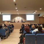 Compostaggio di Comunità - VIDEO del Convegno - Ministero dell'Ambiente 28/03/2017