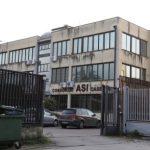 """M5S: Ecotransider, Asi nella risposta conferma notizia data """"nuovo rapporto solo se saldano debiti"""""""
