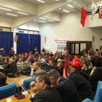 Dramma Provincia di Caserta, la responsabilità politica è del PD e del Governo