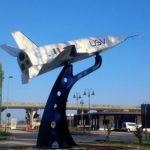Politiche Aerospaziali, Moronese(M5S) più risorse al CIRA di Capua. Stop ai politici nella dirigenza ASI, approvati due emendamenti M5S