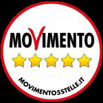 Il M5S non concorre alle amministrative 2017 di Recale(Caserta) falsa notizia diffusa per far incetta di voti