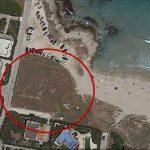 Audizione del Comitato per la salvaguardia della spiaggia di Pilone - affare assegnato n°918 Ostuni