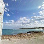 Spiaggia del Pilone(Ostuni) – Moronese(M5S) Felice per la conclusione e di aver ottenuto approvazione all'unanimità dalla Commissione Ambiente, ora tocca al Governo