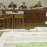 Emendamenti M5S in notturna per salvare le scuole della provincia di Caserta