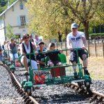 Approvata legge Ferrovie Turistiche, il M5S ha dato il suo contributo anche al Senato