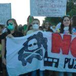 Ambiente, M5S «Vogliamo la chiusura dell'Eco Transider» interrogazione inviata al Governo