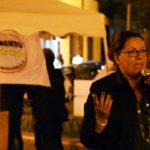 Moronese(M5S) Vogliamo tempi certi per le bonifiche #4Giornia5stelle