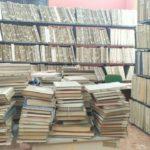 La Domenica di Carta di Caserta e la ferita dei due Archivi