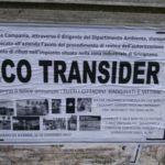 Revocata l'autorizzazione dell'impianto rifiuti alla Eco Transider di Gricignano d'Aversa(Caserta)