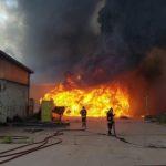 Moronese(M5S): A Caserta e provincia, degrado ambientale gravissimo, la conferma nel dossier della Procura consegnato alla commissione ecomafie (Doc)