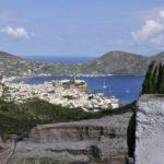 Disegno di legge Isole Minori, fermo a causa del PD