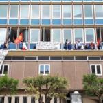 Moronese(M5S) tutelare le famiglie e i lavoratori di Terra di lavoro SpA, inviata interrogazione al Ministro Poletti
