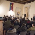 Criticità ambientali nel Casertano, tutti i video dell'incontro