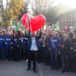 Costituzione: M5S, Pd ipocrita abbiamo passato tutta la legislatura a difenderla da continui attacchi di Renzi & soci