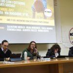 La presentazione del Programma Ambiente del M5S a Caserta (VIDEO+DOCUFILM)