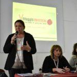 Parco Nazionale di Pantelleria, M5S ferma ancora una volta la nomina di un condannato ed indagato