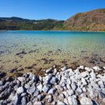 Nomine Parchi, Moronese (M5S): sventato in extremis assalto dei partiti per Pantelleria e la Maddalena