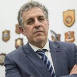 """El Pais: """"Berlusconi ha sovvenzionato la mafia per anni"""" intervista a Nino di Matteo"""