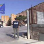 Moronese(M5S), Ecomafia: 'Le commissioni d'inchiesta inizino da Cava Cesque di Falciano del Massico'