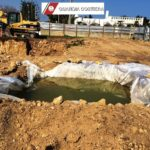 Moronese(M5S): Vasca del Pilone, per noi le autorizzazioni non sono valide, l'iter è stato falsato