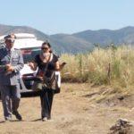 Benvenuto Ministro dell'Ambiente Sergio Costa