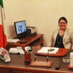 Moronese(M5S) rinuncio a tutti i benefit da Presidente di Commissione, oltre 165.000€