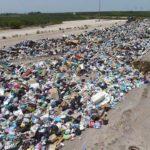 Interrogazione M5S in Senato su emergenza rifiuti a Cerignola(Foggia)
