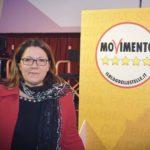 """Moronese(M5S): """"Basta impianti di rifiuti nel casertano senza ok del territorio"""" chiesto intervento del Ministro"""