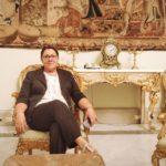 Il Governo del cambiamento paga, risolta la questione IMU non versata al Comune di Santa Maria Capua Vetere