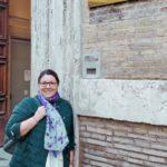 Un nuovo percorso per i beni culturali del casertano