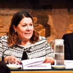 Moronese (M5S): Parco Circeo, parole Arrigoni(Lega) su nomina Ricciardi non vere