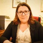 Bagnoli, Moronese (M5S): con bonifica ex Italisider ripartono le opere utili per il SUD