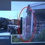 Impianti di rifiuti a fuoco, l' Antimafia inizia a svelarne i meccanismi. Arresti e sequestri a Milano [VIDEO]