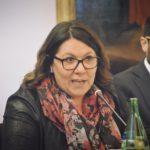 AMBIENTE. MORONESE (M5S): CON 'PROTEGGI ITALIA' PARTONO GRANDI OPERE