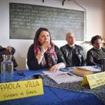 Cartelli criminali ed ecomafie tra Caserta e il basso Lazio, oggi [VIDEO]