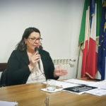 Aggiornamento bonifica Ex Pozzi (Calvi Risorta) Aprile 2019