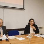 Aggiornamento Piano d'azione terra dei fuochi,incontro a Caserta[VIDEO]